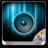 Business Ringtones mobile app icon