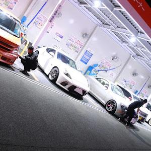 Bクラス W246 スポーツナイトPKGのカスタム事例画像 aki☆@Linie familie W246 さんの2019年11月05日21:36の投稿