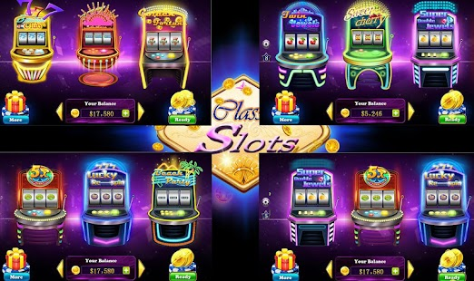 Badminton Champion Slot - Play Yoyougaming Slots for Free