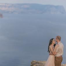 Wedding photographer Regina Kalimullina (ReginaNV). Photo of 26.08.2018