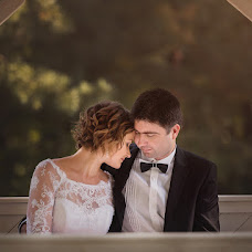 Wedding photographer Rafał Bojar (bojar). Photo of 24.10.2014