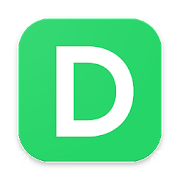 DirectApp - Send Whatsapp without adding contacts