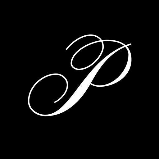 Pasta Primo 生活 LOGO-玩APPs