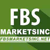 FBS Markets Inc Icon