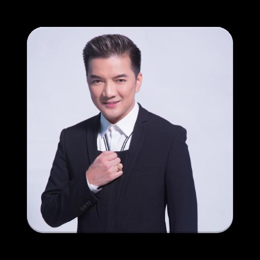 Mr Đàm - Ông Hoàng Nhạc Việt
