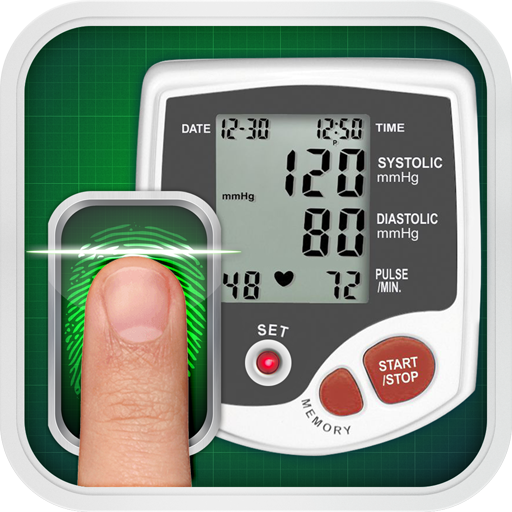 blood sugar monitor machine