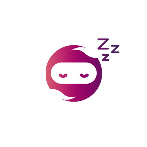 Lazy Ninja avatar image