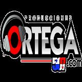 Producciones Ortega 507 Apk Download Free for PC, smart TV