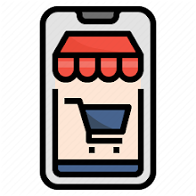 Qkopy X - Mini E-Commerce App Download on Windows