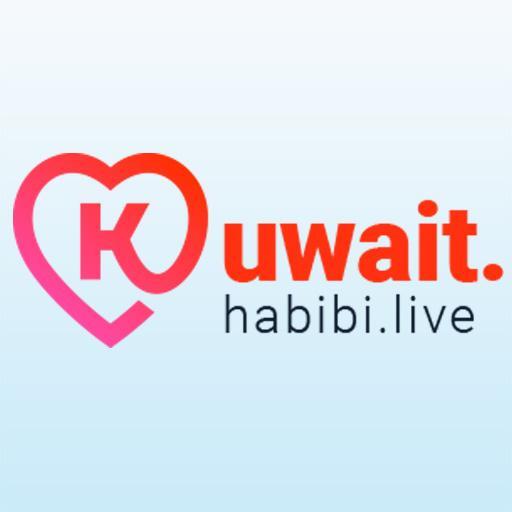 Online társkereső oldal Kuwait