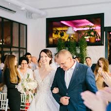 Wedding photographer Anastasiya Rodionova (Melamory). Photo of 18.07.2018