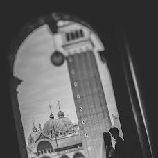 Wedding photographer Domenico Costabile (photoweds). Photo of 23.02.2016