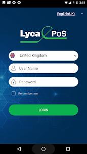 Lyca EPoS 1.4.0 Mod APK Download 1