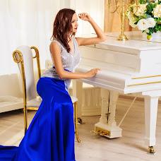 Wedding photographer Maksim Falko (MaximFalko). Photo of 31.10.2018