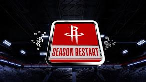 Rockets Restart thumbnail