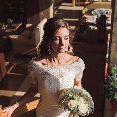 Wedding photographer Aleksey Shein (Lexx84). Photo of 01.07.2016
