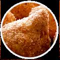 Dieta Low Carb em Português