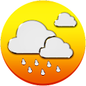 Weather - Weather Radar Widget icon