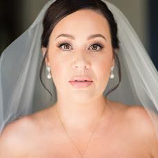 Wedding photographer Sarah Rittenour (Sarahrittenour). Photo of 23.02.2018