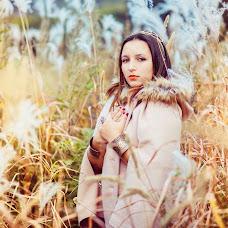 Wedding photographer Kseniya Vatlina (VatlinaK). Photo of 09.12.2014