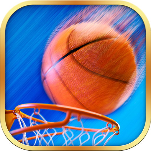 iBasket Pro - Street Basketball app for Android