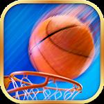 iBasket Pro - Street Basketball Icon
