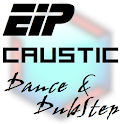 Caustic 3 Dance&DubStep icon