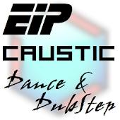 Caustic 3 Dance&DubStep