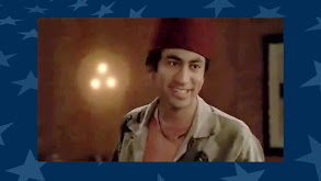 Kal Penn Approves Education thumbnail