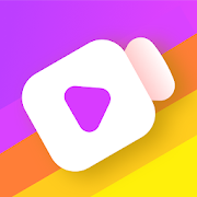Free Vlog Maker, Music Video Editor - Pelicut