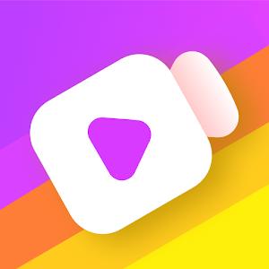 Free Vlog Maker, Music Video Editor - Pelicut for pc
