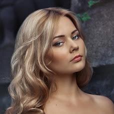Svatební fotograf Natalya Panina (NataliaPanina). Fotografie z 22.06.2015