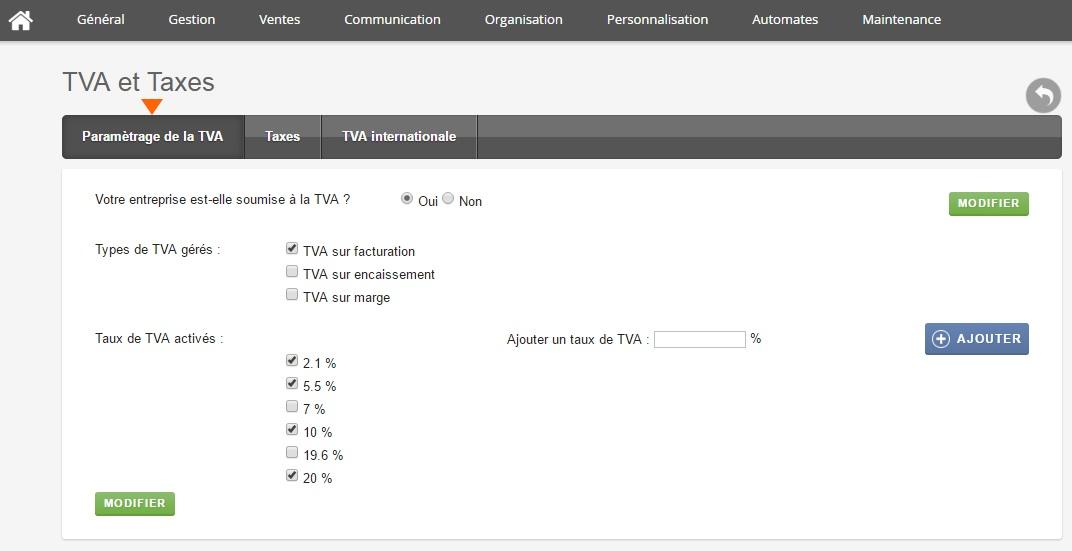 TVA1.jpg