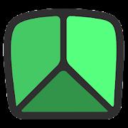 iFocusMode - Goodbye Phone Addiction, Stay Focused
