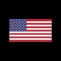 Car Ads USA (free app)