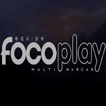 FOCOCAM Download on Windows