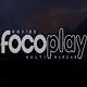 Download FOCOCAM For PC Windows and Mac