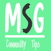 MSG Commodity Tips Live