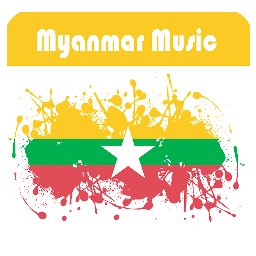 Myanmar Music Song