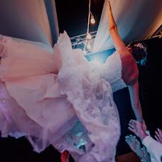 Wedding photographer Marcel Suurmond (suurmond). Photo of 26.03.2018