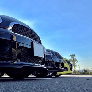 レガシィB4 BL5 F型 GT 5MTのカスタム事例画像 Junさんの2018年09月22日20:27の投稿