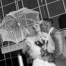 Wedding photographer Alena Shvaycer (GoaFoto). Photo of 21.03.2017