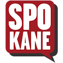 Spokane Historical 2.0 icon