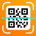 QR Code Scanner Barcode Generator, Create QR Code icon