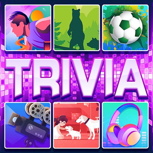 Trivia Kingdom-Quiz and Words Win Everyday