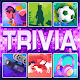 Trivia Kingdom-Quiz and Words Win Everyday