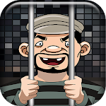 101 Room Escape Games in 1
