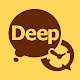 Deeptalk for PC-Windows 7,8,10 and Mac
