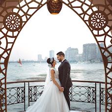 Весільний фотограф Ahmed Negm (ahmnegm). Фотографія від 22.11.2017