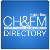 CHFM Directory